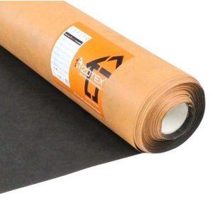 PVC Kiremit Altı Çeşitleri